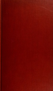 Catalogue of a valuable collection of United States coins and medals
