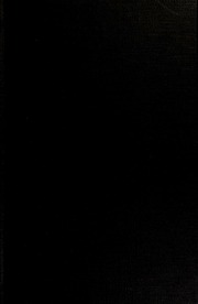 Catalogue of a valuable and choice collection of American and foreign tokens ... the remaining portion of the cabinet of Wm. Leggett Bramhall, Esq. ... [03/26-27/1860]