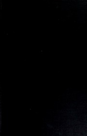 Catalogue of a valuable collection of American coins and medals ... [05/30/1860]