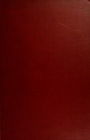 Catalogue of the valuable and highly interesting collection of coins, medals and tokens, the property of Benjamin Betts, of Brooklyn, N.Y. [01/11/1898]