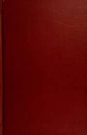 Catalogue of the valuable numismatic cabinet belonging to Rupert E. Kingsford ... [06/21/1915]