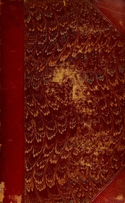 Catalogue of a valuable collection of numismatic books. [Fixed Price List] [12/1883]