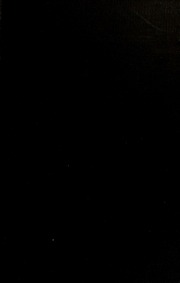 Catalogue of a valuable collection of coins, curiosities, autographs ... of prof. Montroville Wilson Dickeson ... [05/19/1870]
