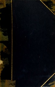 Catalogue of a valuable collection of foreign and American coins, medals, proof sets, &c. ... [11/30/1883]