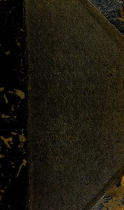 Catalogue of a valuable collection of coins and medals, foreign and American gold, silver and copper. [07/10/1883]