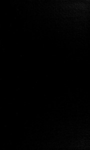 Catalogue of the valuable and extensive assemblage of Greek, Roman, English, Scotch, Irish, and foreign coins and medals, in gold, silver, bronze, and copper, collected by the late Joseph Garnett, Esq. ... [03/17/1862]