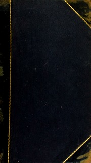 Catalogue of a valuable collection of coins, medals, &c. ... [12/20/1883]