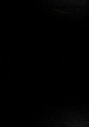 Catalogue of the valuable collection of coins and tokens of the British possessions and colonies, in gold, silver, copper &c., including many patterns and proofs, the property of Lieut. Colonel H. Leslie Ellis, ... who is relinquishing this series ... [06/18/1902]