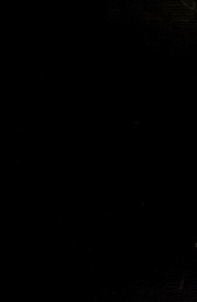 Catalogue of valuable medals and coins, comprising three collections of considerable importance ... [12/12/1872]