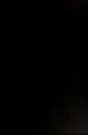 Catalogue of a valuable collection of coins and medals, made by an amateur and now the property of Loring G. Parmelee ... with important addenda belonging to J. Augustus Johnson. [06/12/1876]