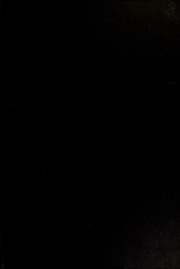 Catalogue of valuable medals and coins ... the collection of William Anderson ... [03/08/1877]