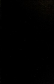 Catalogue of a valuable collection of coins & medals ... of James B. Longacre ... [01/21/1870]