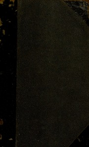Catalogue of a varied and interesting collection of United States, colonial and foreign coins ... [01/25/1882]