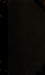 Catalogue of a varied and interesting collection of postage stamps, United States, colonial and foreign coins ... [03/14/1882]