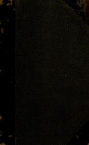 Catalogue of a varied and interesting collection of postage stamps, United States and foreign coins ... [05/18/1882]