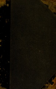 Catalogue of a varied and interesting collection of postage stamps, United States, colonial and foreign coins ... [12/21/1882]