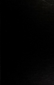 Catalogue of a varied and interesting collection of foreign and American coins and medals ... [03/20/1885]