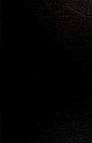 Catalogue of a varied and interesting collection of foreign & American coins and medals in gold, silver and copper. [05/07/1885]