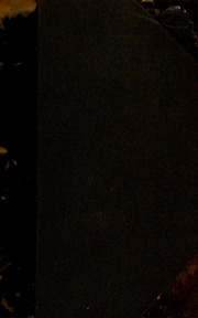 Catalogue of a varied and interesting collection of United States, colonial and foreign coins, medals, &c. ... [03/07/1881]