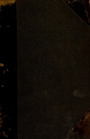 Catalogue of a varied and interesting collection of United States and foreign coins ... [02/22/1881]