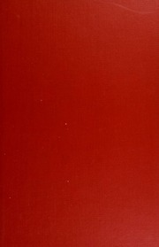 CATALOGUE OF VARIOUS COLLECTIONS OF COINS, MEDALS, PAPER MONEY OF DANIEL E. HOUPT, AMOS VAN BUSKIRK AND THE LATE CHARLES H. BRUCE.