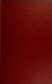 Catalogue of various consignments ... consisting of coins, medals and tokens ... [10/13/1906]