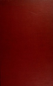 Catalogue of various consignments of United States and foreign gold, silver and copper coins ... [05/15/1907]