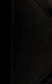 Catalogue of various coin collections ... [11/08/1887]