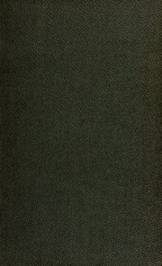Catalogue of the very choice cabinet of Greek, Roman, Saxon, and English coins, collected with great attention to rarity of type and beauty of preservation, by Henry Ashlin, Esq., deceased ... [03/01/1843]