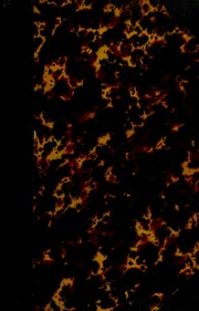 Catalogue of a very large and valuable collection of gold, silver and copper coins and medals, comprising the cabinets of S.W. Chubbuck, of Utica, N.Y., and others : to be sold at auction, by Messrs. Thomas Birch & Sons, 1110 Chestnut St., Philadelphia...