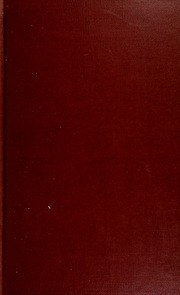 Catalogue of a very complete collection of the copper coins of the world ... [11/29/1895]