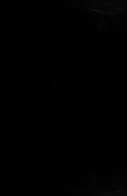 A catalogue of the very choice and select library of George Baker, Esq., of St. Paul's Churchyard ... [06/06/1825]
