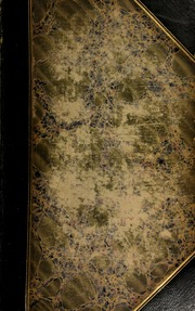 A catalogue of a very choice and valuable collection of English coins, in silver and copper, [the property of Mr. Rich], ... together with a few books on coins ... [07/07/1828]