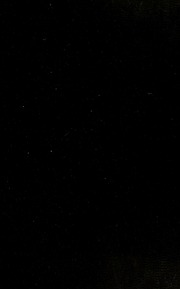 CATALOG OF A VERY EXTENSIVE AND VALUABLE COLLECTION OF AMERICAN AND FOREIGN GOLD, SILVER, COPPER COINS AND MEDALS...THE PROPERTY OF THE LATE DR. F. S. EDWARDS OF NEW YORK...