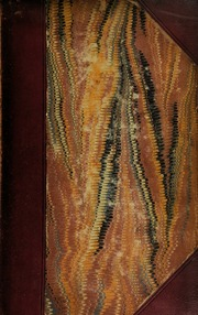 A catalogue of the very extensive, select, and valuable collection of coins, in gold, silver and copper, of the late Mr. Richard Miles, removed from his residence in Tavistock Street ... [03/14/1820] [05/05/1820]