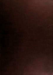 Catalogue of a very fine and valuable collection of British war medals, the property of W.S. Coutts, Esq., St. Albans ... [06/21/1921]