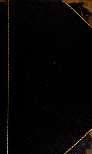 Catalogue of a very fine collection of United States & foreign coins, medals, numismatic books, etc. ...