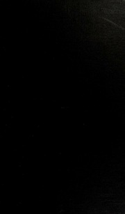 Catalogue of a very fine collection of U.S. and foreign coins ... the property of P.H. Hill ... [03/16/1886]