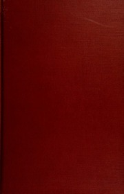 Catalogue of a very general collection of coins, tokens, paper money, medals, badges and books ... [05/29/1914]