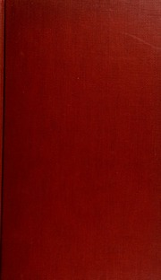 Catalogue of a very interesting collection of United States and foreign coins and medals : also, a small collection of ancient Greek and Roman coins ; the cabinet of Lyman Wilder  to be sold at auction by Messrs. Bangs & Co. ...
