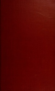 Catalogue of the very important collection of English coins, the property of Mr. William Gasten ... [12/29/1900]