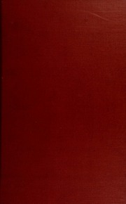 Catalogue of a very important collection of Canadian coins and tokens ... [of] Peter M'Auslane ... Frank Sherman Benson. [07/21/1904]