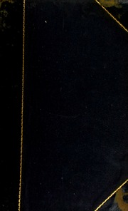 Catalogue of a very interesting and valuable collection of gold, silver, and copper, American and foreign, coins and medals ... [02/20/1883]