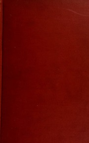 CATALOGUE OF A VERY LARGE AND HISTORICALLY INTERESTING COLLECTION OF ANCIENT GREEK AND ROMAN, ENGLISH, EUROPEAN, ORIENTAL AND AMERICAN COINS AND MEDALS IN THE VARIOUS METALSRTICULARLY RICH IN GOLD AND SILVER. MOSTLY THE PROPERTY OF A PROMINENT COLLECTOR RELINQUISHING THE PURSUIT.