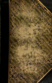 A catalogue of a very select and valuable collection of coins and medals, in gold, silver, and copper, chiefly in the English, Scotch, and Irish series, with a few Greek silver, Roman large brass & denarii, the property of the late R.E. Rodwell, Esq. ... [11/27/1821]