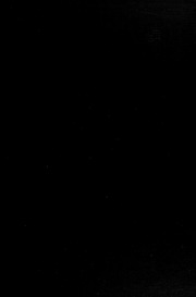 A catalogue of a very valuable collection of Greek and Roman coins, in gold, silver, and brass, ... including a few intaglios and gems by Pichler, also a fine assemblage of English gold and silver coins, [including] a fine set of Oliver Cromwell, ... capital English medals, ... rare modern medals, of Napoleon, Joseph and Joachim, Kings of Naples, particularly ... \Anglia Resurges\ ... [04/03/1818]