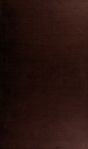Catalogue of a very valuable collection of coins & medals, including a Masonic silver badge, early 18th century, Gorgonian Society; James II, touch pieces; the naval gold medal presented to Capt. Edward Palmer, H.M.S. Hebrus; a very interesting silver box, with equestrian figure of William III; [an] Indian chief's silver gorget; [etc.] ... [04/27/1921]