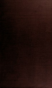Catalogue of a very valuable collection of coins & medals, including [a medal for] Arctic Discoveries, 1818-55, (John Irving, Lieut. Royal Navy, left with Franklin and his 30 men), [etc.] ... [12/17/1915]