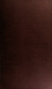 Catalogue of a very valuable collection of coins & medals, including Meeanee, Hyderabad, 1843; Indian Mutiny, Defense of Lucknow; silver medal for Long Service in the Colonial Auxiliary Forces; [etc.] ... [03/15/1917]