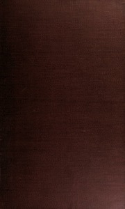 Catalogue of a very valuable collection of coins & medals, including seventeeth century tokens of ... Bedfordshire, Buckinghamshire, Berkshire, Cambridgeshire, Chester, Cornwall, Devon, Essex, Gloucester, Kent, Northamptonshire, Oxon, Somerset, Warwickshire, Worcester, Middlesex, London, Ireland, and Dungarven; [etc.] ... [01/27/1916]
